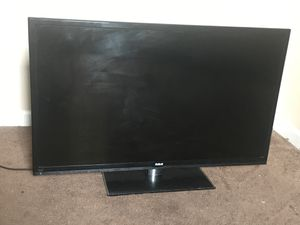 RCA TV for Sale in Los Angeles, CA