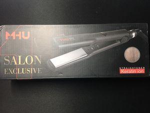 Hair straighteners dual voltage for Sale in San Gabriel, CA