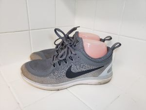 Nike Free RN Distance 2 Women's Running Shoes Size 7.5 for Sale in La Mirada, CA