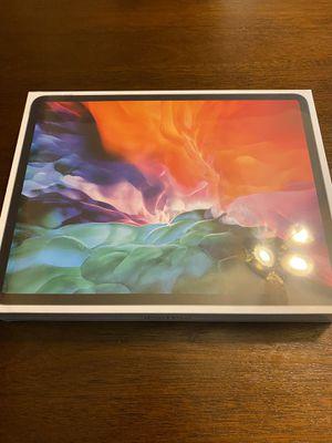 Apple 12.9 for Sale in Nashville, TN