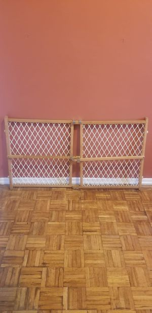 Gate for Sale in Queens, NY