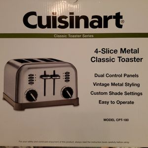 Super Toaster! for Sale in Boise, ID