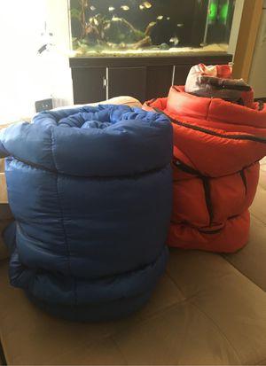 Sleeping bags for Sale in Phoenix, AZ