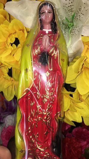 Virgencita for Sale in Long Beach, CA