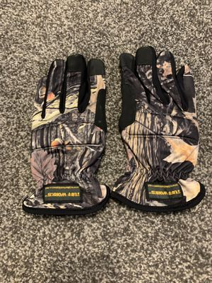Outdoor Gloves for Sale in Severn, MD