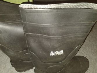 Waterproof Boots for Sale in Montebello,  CA