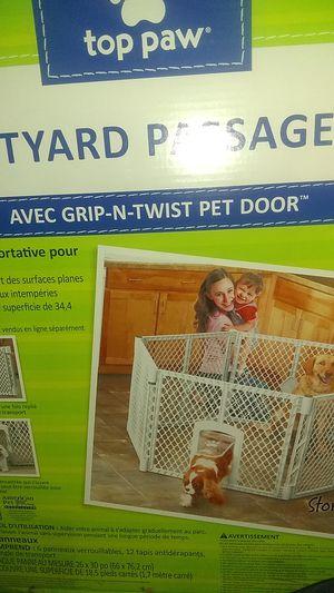 Petyard passage for Sale in Phoenix, AZ