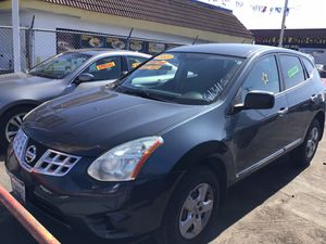 2013_Nissan-Rogue💥Facil de llevar for Sale in Huntington Park, CA