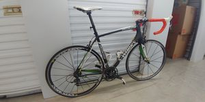 Speacilized S-Works Team HTC for Sale in Oakland, CA