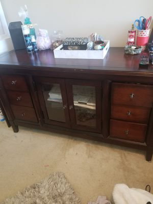 Dresser...TV Stand for Sale in Arlington, VA