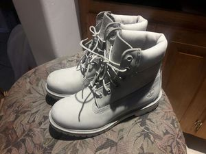 Grey timberlands for Sale in Phoenix, AZ