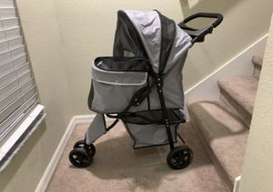 Dog Stroller for Sale in Wesley Chapel, FL