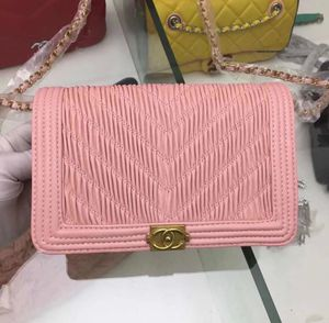 Chanel bag for Sale in Cedar Hill, TX