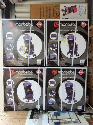 Monbebe for Sale in Denver, CO