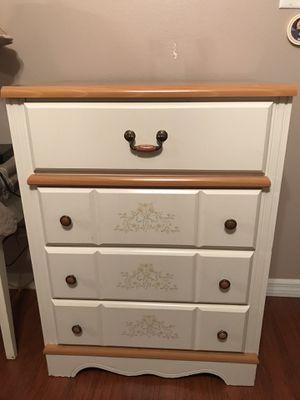 Dresser for Sale in Cocoa, FL