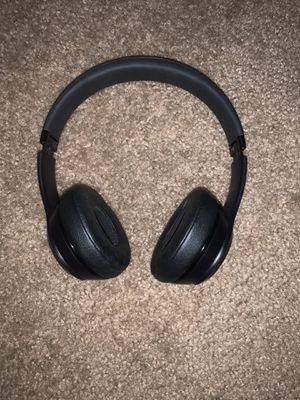 Beats solo 3 Wireless for Sale in Cheney, WA