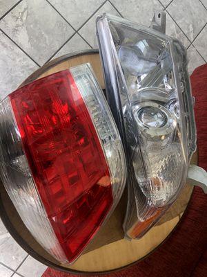2011 12. 13 Toyota Highlander for Sale in Dearborn, MI