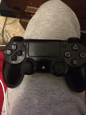 Controller for Sale in Chester, VA