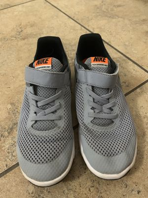 Boy's Nike shoes for Sale in Phoenix, AZ