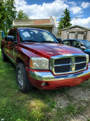 2006 dodge Dakota for Sale in Glyndon, MD