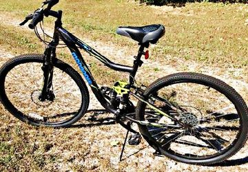 FREE bike sport for Sale in Furman,  AL