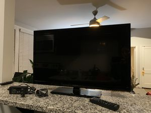 Insignia TV 32 inches for Sale in Washington, DC