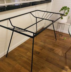 Modern Table Frame for Sale in Bellevue,  WA