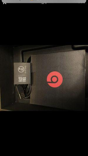 Beats studio 3 wireless for Sale in Twin Lakes, CO