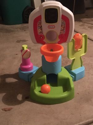 Kids Sports toy for Sale in Romeoville, IL