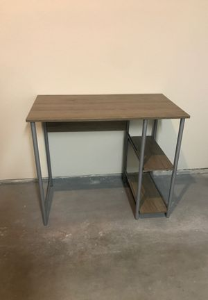 Desk study for Sale in Humble, TX