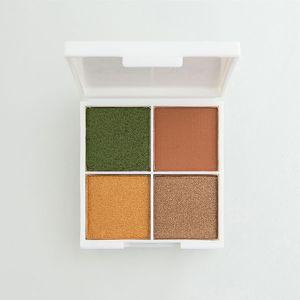 ORYZA Camo Shimmer Eyeshadow for Sale in Washington, DC