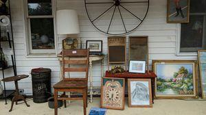 Barn sale for Sale in Bridgewater, MA