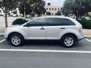 2010 Ford Edge for Sale in Lakeland, FL