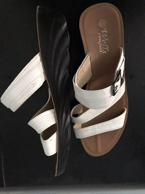 Wells Comfort Wedges for Sale in Sunnyvale, CA