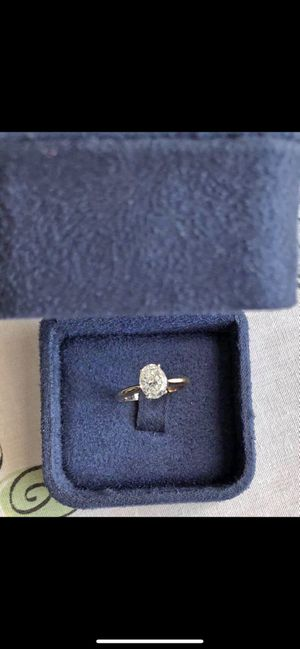 Diamond Ring for Sale in Gulfport, FL