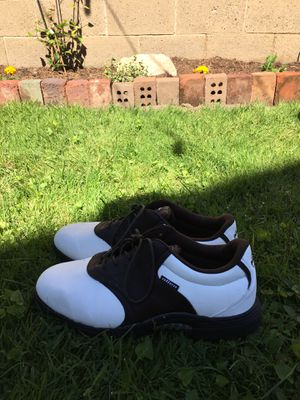 Golf shoes for Sale in West Mifflin, PA