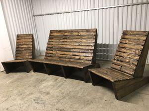 Deckalution Set for Sale in Charlotte, NC