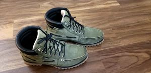 Mens Timberland Oakwell Boot for Sale in Richardson, TX