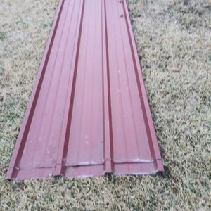 4 Láminas 16x3 for Sale in Mesquite, TX