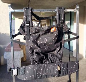 brand new free to grow tula carrier for Sale in Nashville, TN