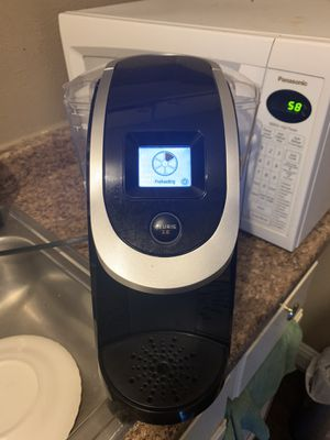 Keurig for Sale in Duncanville, TX