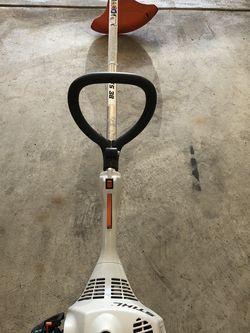 Stihl FS 38 Trimmer for Sale in Pickerington,  OH