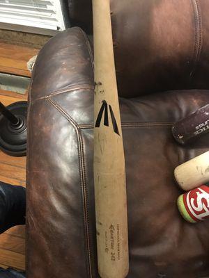Baseball bat for Sale in Fort Washington, MD