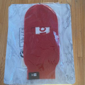 Supreme New Era Balaclava for Sale in Des Plaines, IL