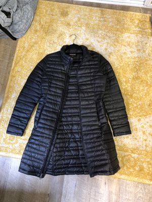 XS women's Patagonia coat for Sale in San Francisco, CA