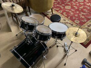 Junior Drum Set for Sale in Arlington, VA