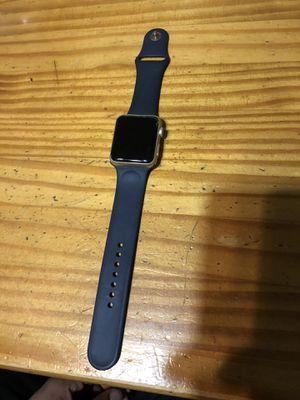 Broken Apple Watch for Sale in Baltimore, MD