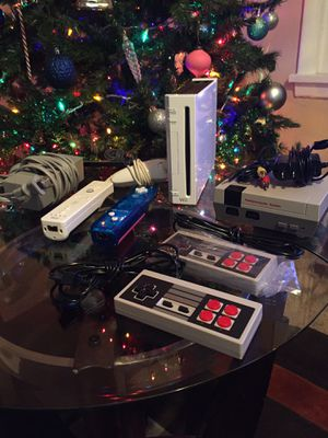 Gaming For The Kids!!! for Sale in Morrow, GA