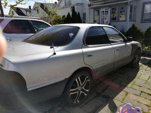 1996 Lexus ES300 for Sale in Dearborn, MI