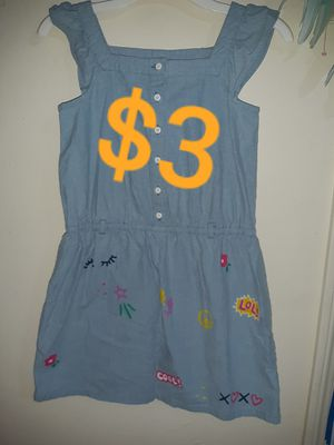 Gymboree girls dress for Sale in Irwindale, CA
